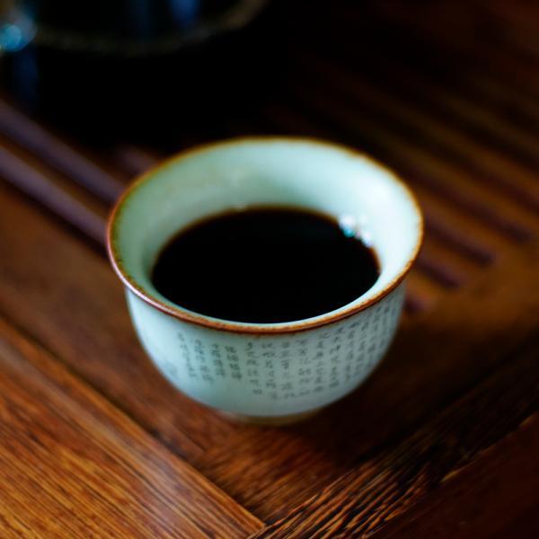 Пиалы чашки для чайной церемонии купить в Москве в интернет-магазине фото