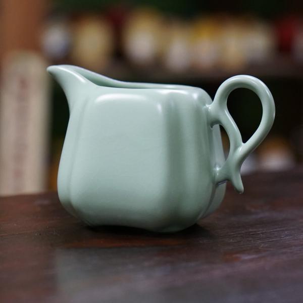 Чахай «Жу Яо» керамика 230 мл фото