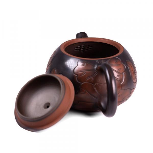 Заварочный чайник «Си Ши 240» 210мл