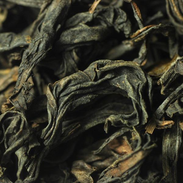 Чай улун Жоу Гуй Гаошань Нунсян