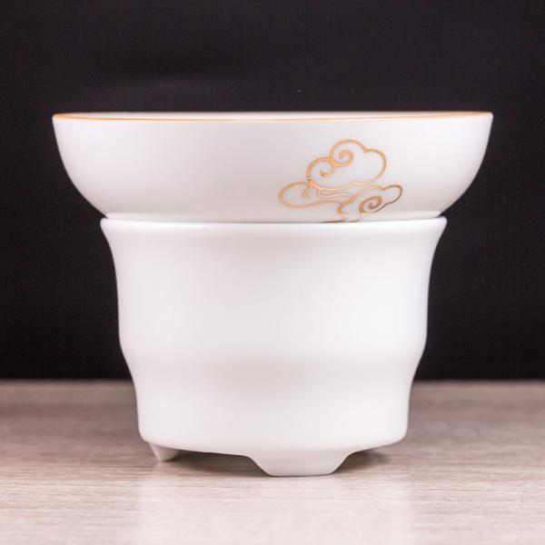 Сито для чая «Сян Дао» на подставке