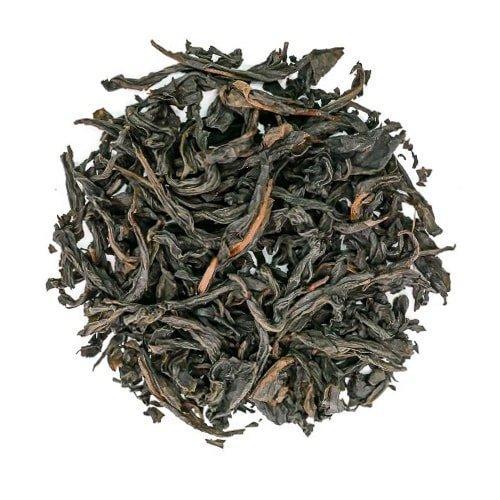 Элитный чай улун Фо Шоу «Ладонь Будды»