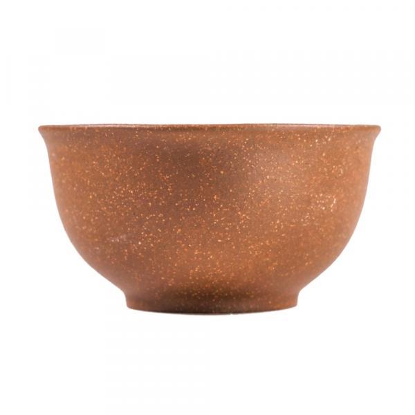 Пиала «Исинское золото» 45мл