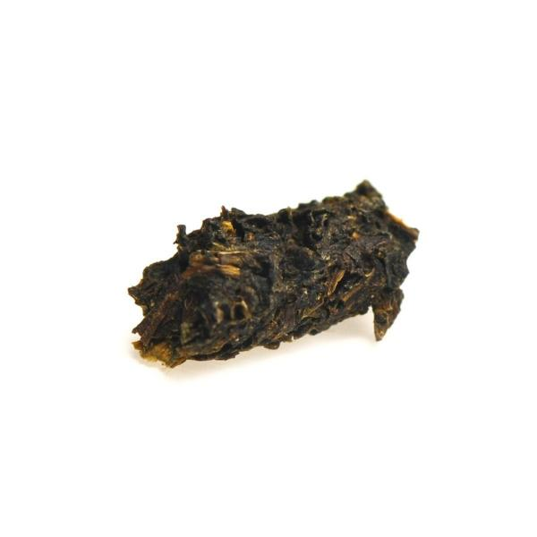 Иван-чай гранулированный