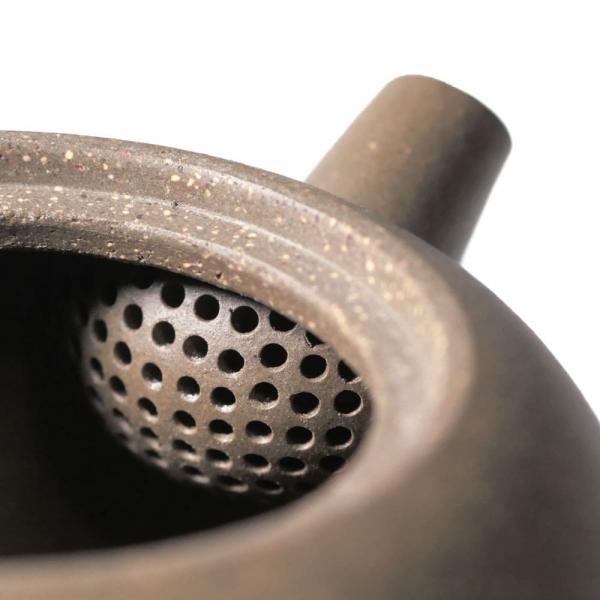 Исинский чайник «Яблоко» 190мл