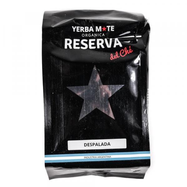 Мате «Reserva del Che» деспалада 250г