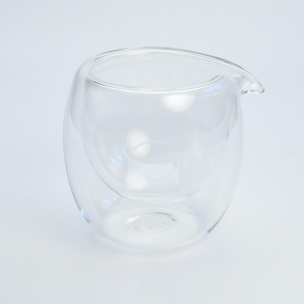 Чахай «Термо-стекло» 150мл