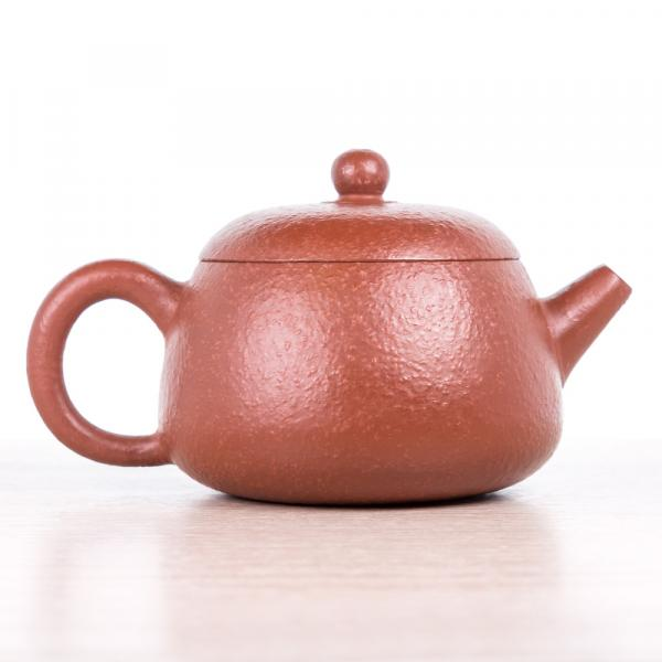 Исинский чайник «Ши Пяо Хань Тан  731» 220 мл фото