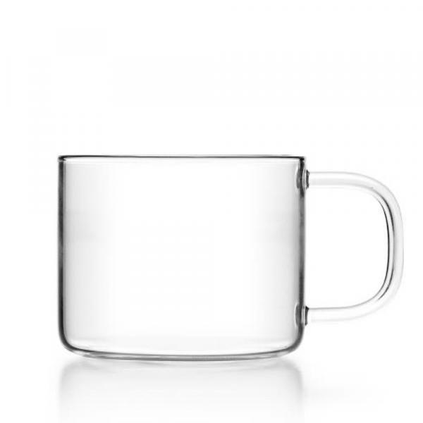 Чашки SAMA CP-02 (150мл)