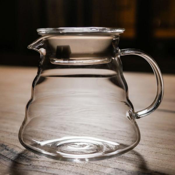 Чайник «Кувшин» 600мл