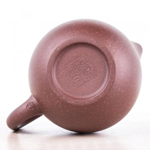 Исинский чайник «Лун Дан 693» 130мл