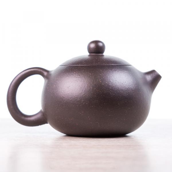 Исинский чайник «Си Ши 684» 70 мл фото