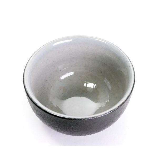 Чашка «Темная» 70мл