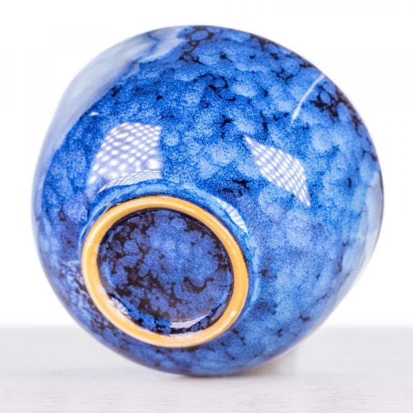 Пиала «Синева 855» 140мл