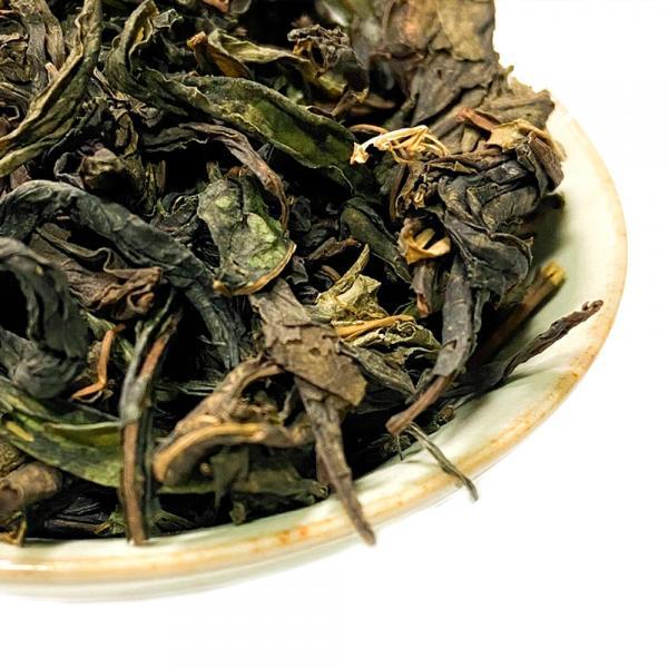 Иван-чай «Алтайский» кипрей слабого огня