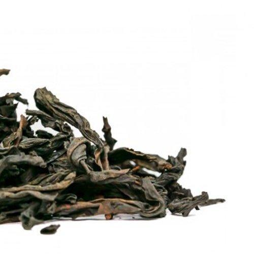 Чай улун Шуй Сянь Ми Сян Лаоцун «Медовый»