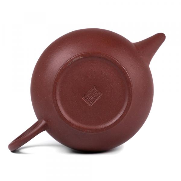 Исинский чайник «Шуй Пин 520» 165мл