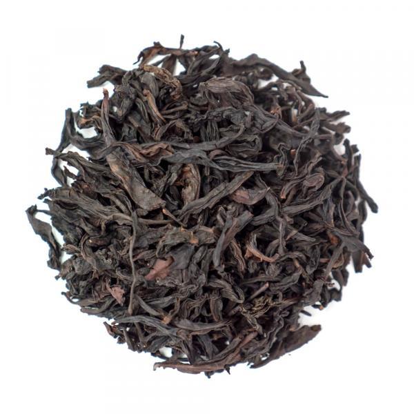 Улун Шуй Сянь «Крепкий аромат» Нун Сян