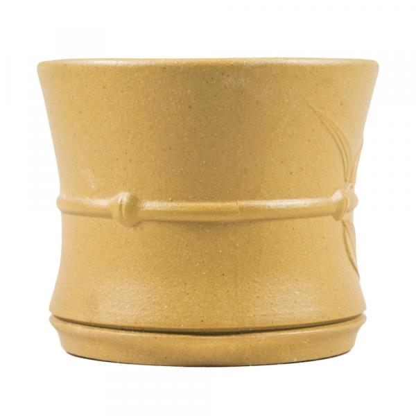 Пиала «Желтый бамбук» 95мл