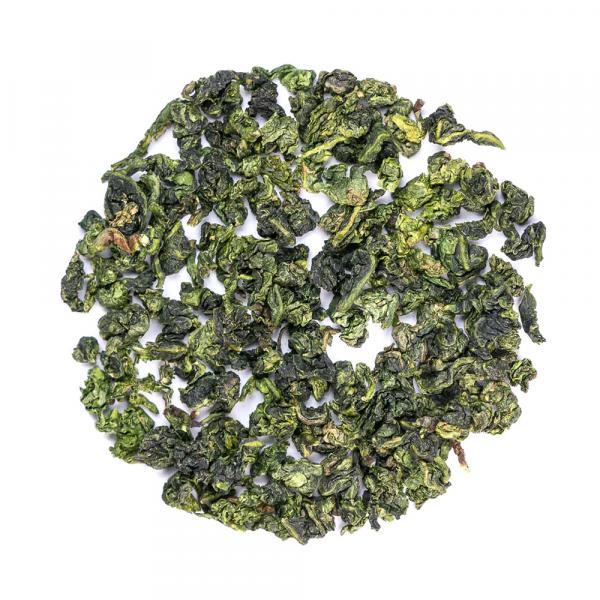 Те Гуань Инь «Чайная мастерская» 50грамм