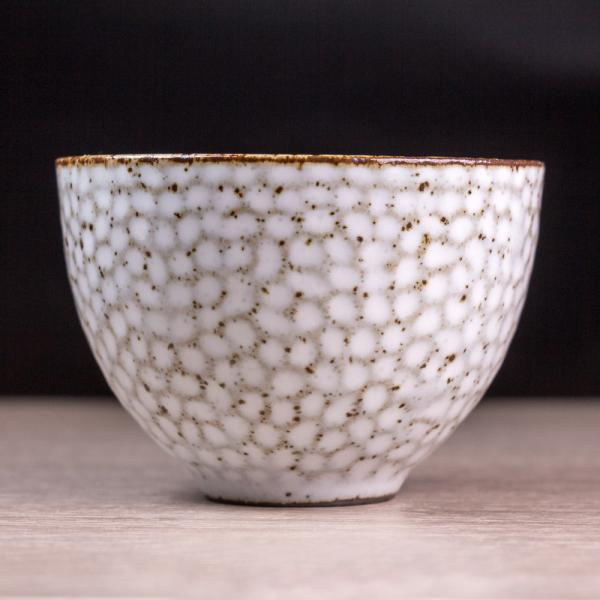 Пиала «Спайро 419» керамика 110 мл фото