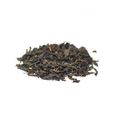 Ли Чжи Хун Ча красный чай с ароматом Личи