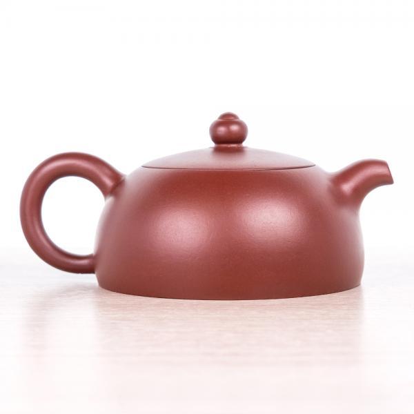 Исинский чайник «Банью Ху 730» 150 мл фото