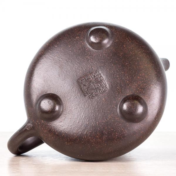 Исинский чайник «Сан Цзу Ши Пяо 741» 230мл