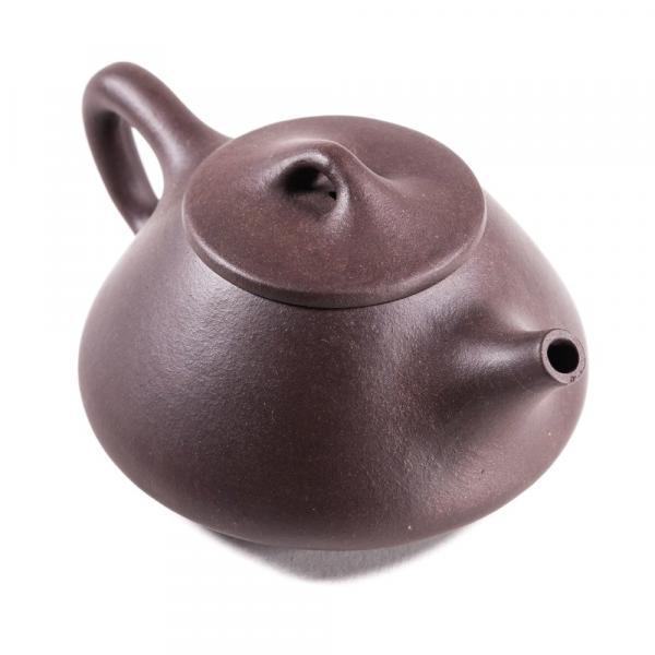 Исинский чайник «Ши Пяо темный» 150мл