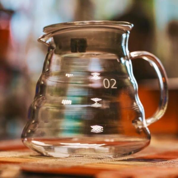 Чайник «Кувшин» огнеупорный 600 мл фото