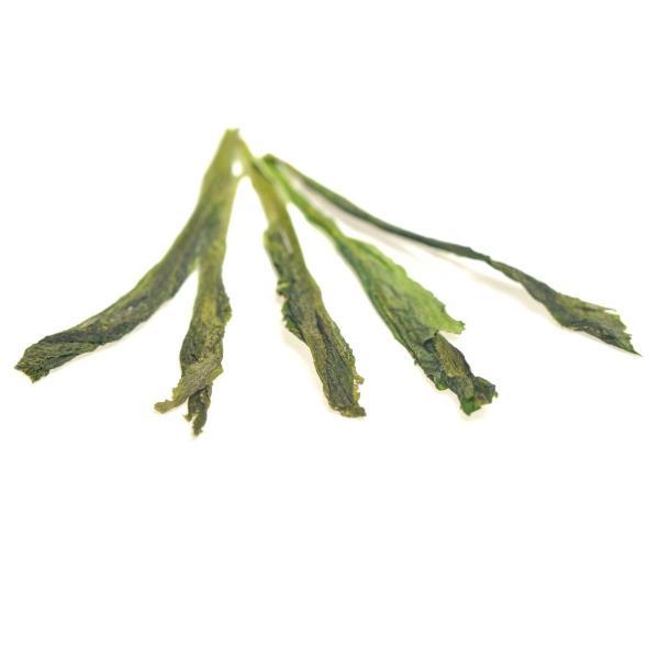 Зеленый чай Тай Пин Хоу Куй «Главарь обезьян»