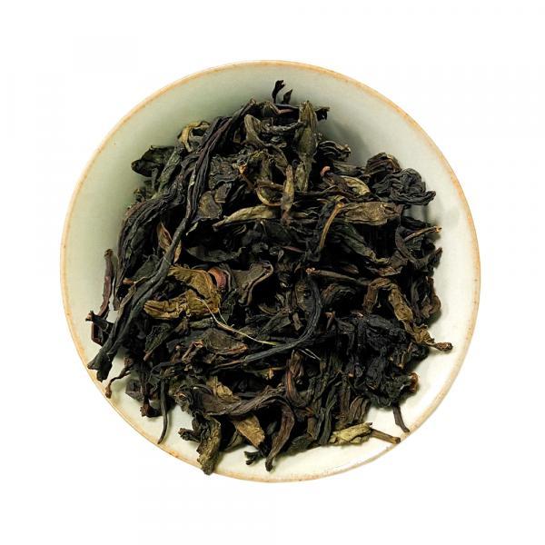 Иван-чай «Алтайский» Кипрей сильного огня фото