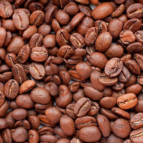 Кофе Эфиопия свежеобжаренный «Мативос Боджи» эспрессо 250г