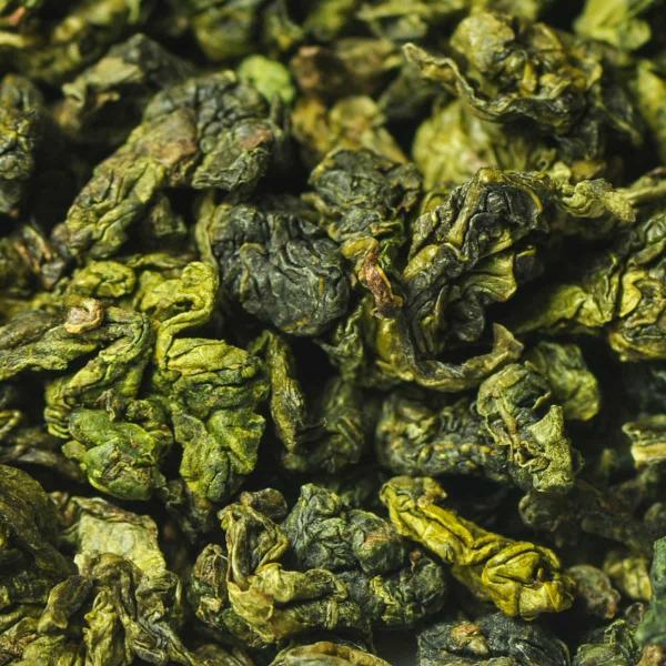 Чай улун Хуан Цзинь Гуй