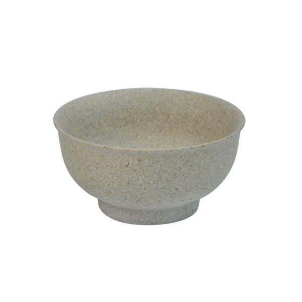 Чашка белая 50мл