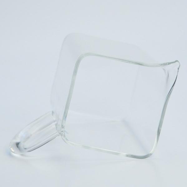 Чахай «Кубический» 250мл