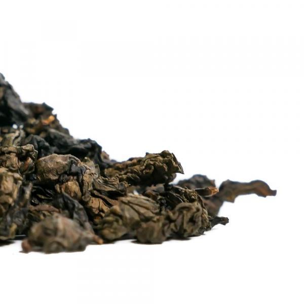 Чай улун Тегуаньинь Нун Сян