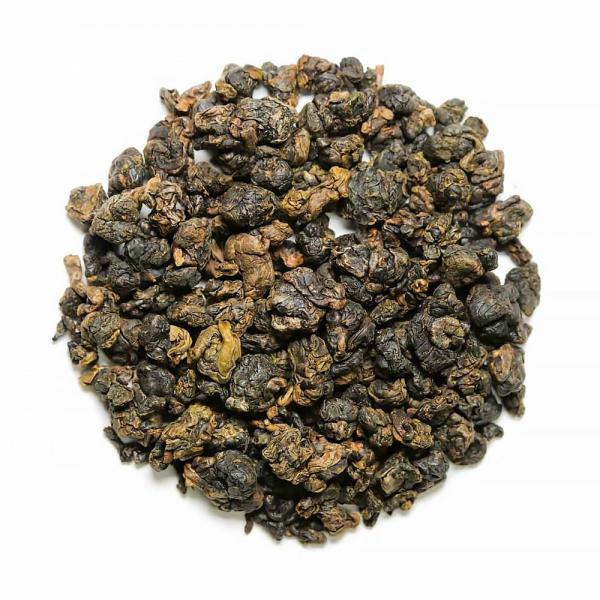Чай Габа улун «Алишань»