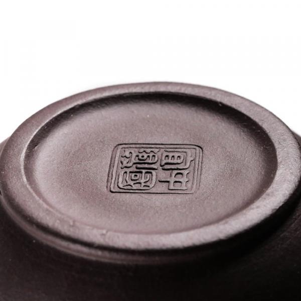 Исинский чайник «Шуй Пин» 85мл