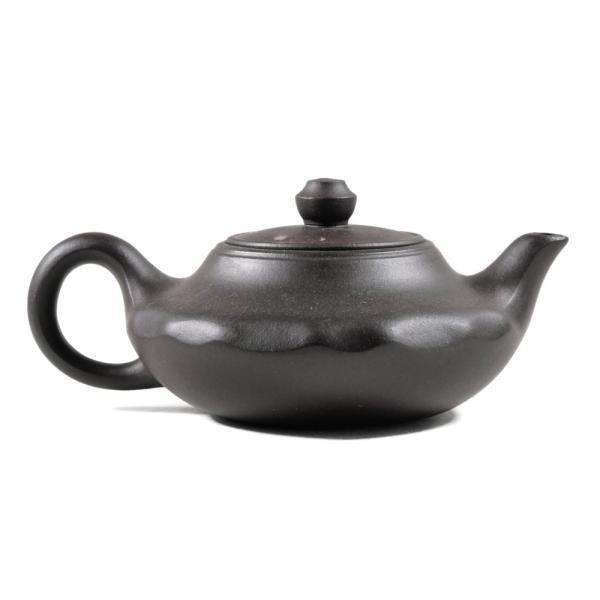 Исинский чайник «Мять» 190мл