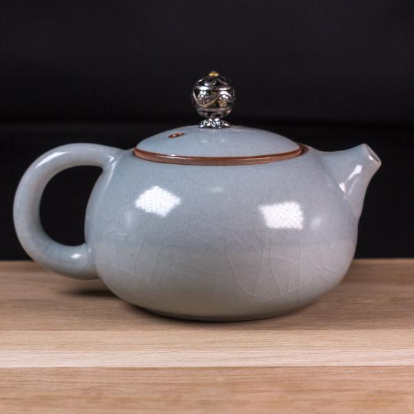 Заварочный чайник «Си Ши 239» 200мл
