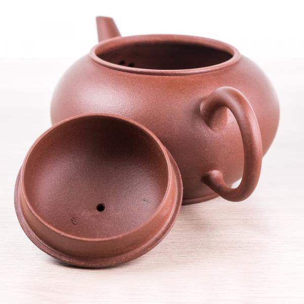Исинский чайник «Шуй Пин 686» 175мл
