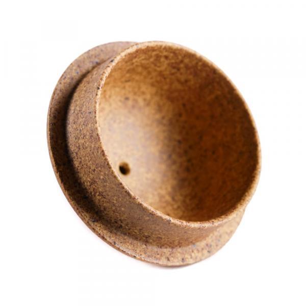 Исинский чайник «Исинское золото» 150мл