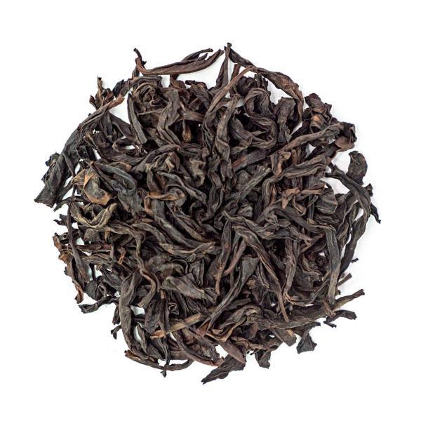 Чай улун Шуйcянь Бэй Юэн