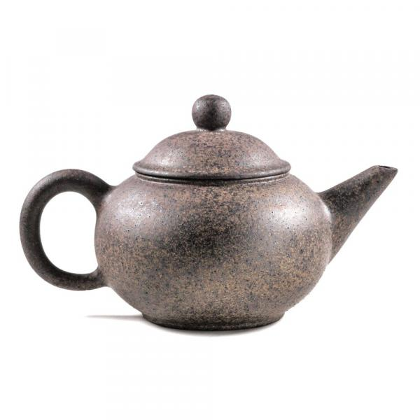 Исинский чайник «Шуй Пин» 200мл