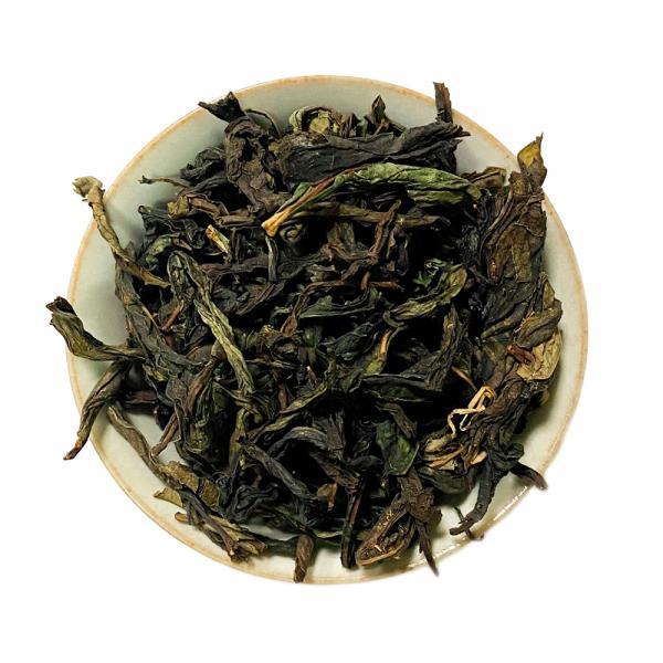 Иван-чай «Алтайский» Кипрей слабого огня фото