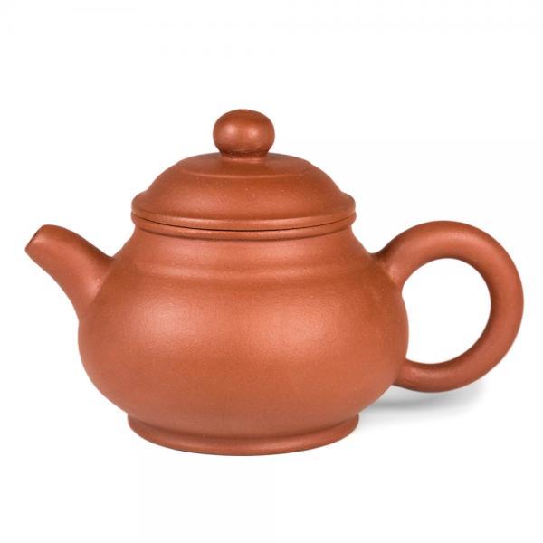 Исинский чайник «Жун Тянь Ху 588» 150 мл фото