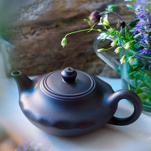 чайник мять фото лайф фото