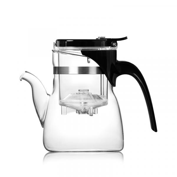 Гунфу чайник   Типот Sama B-02 600мл