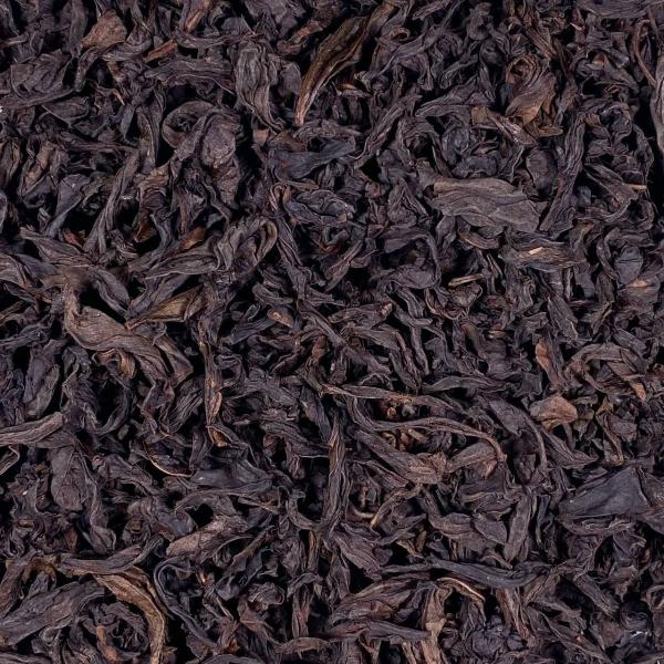Чай улун Фо Шоу «Ладонь Будды»
